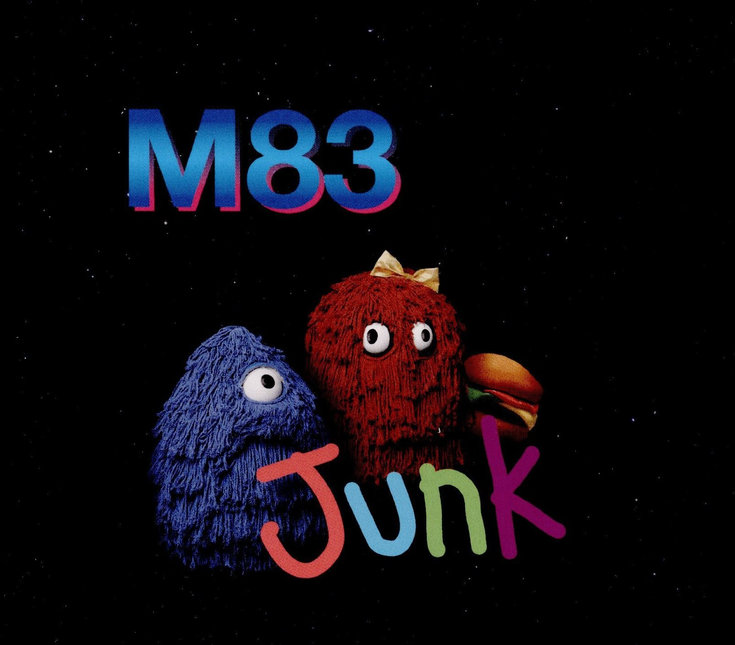 m83jukn