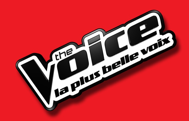 the-voice-france