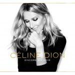 Céline-dion-encore-un-soir