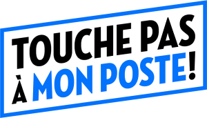 Logo_Touche_pas_à_mon_poste!_saison_7