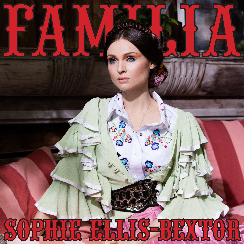 Nouveau disque de Sophie Ellis-Bextor dans Angleterre Sophie-Ellis-Bextor-Familia-2016-2480x2480